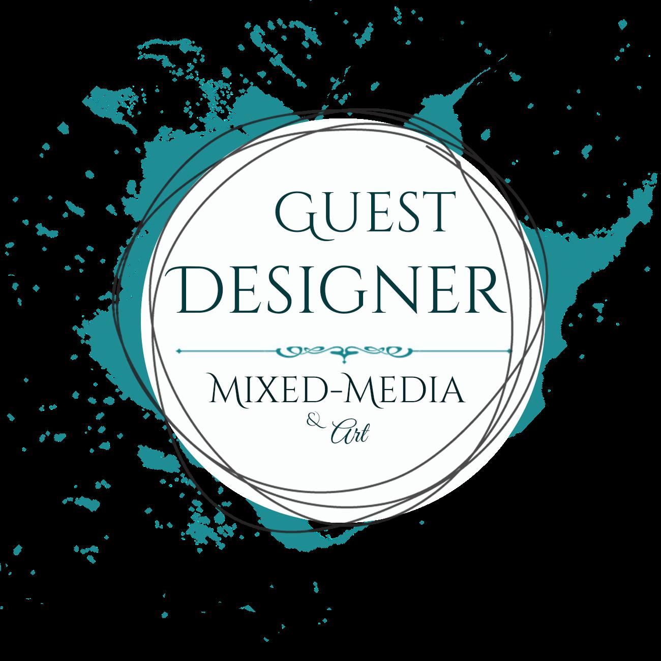 Приглашенный дизайнер блога ММА