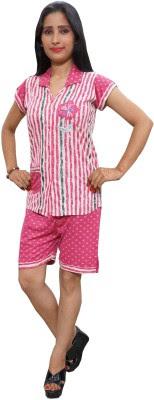 http://www.flipkart.com/indiatrendzs-night-suit-women-s-printed-top-shorts-set/p/itmebfc67kktqgxh?pid=NSTEBFC6CJDFKJZE&ref=L%3A6308022371675228626&srno=p_6&query=Indiatrendzs+Night+Suit&otracker=from-search
