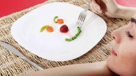 Santé-nutrition