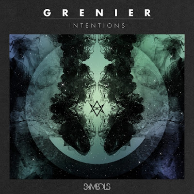 grenier 102212 Grenier   Intentions EP