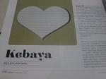 Majalah More Indonesia