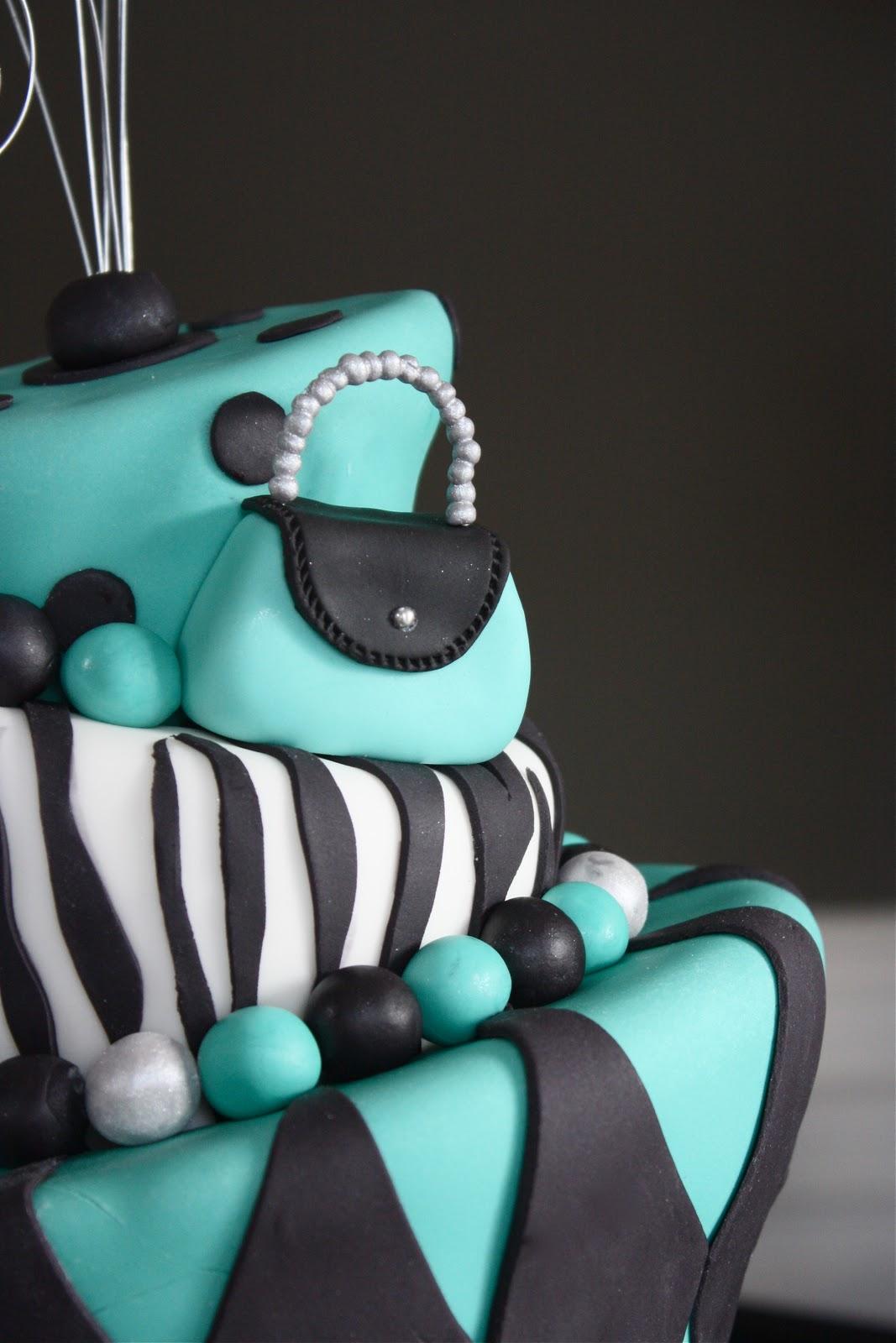 Czeshop Images Cake Boss Birthday Cakes For Teen Girls
