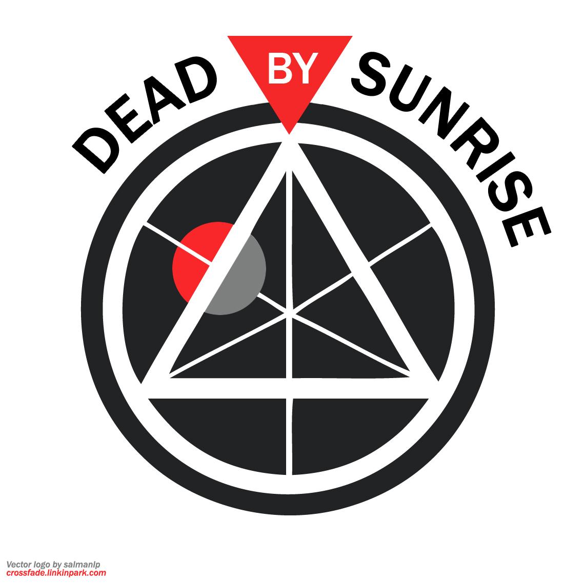 dead_by_sunrise_logo_hq_by_salmanlp.jpg