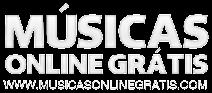 ▼ Musicas Online