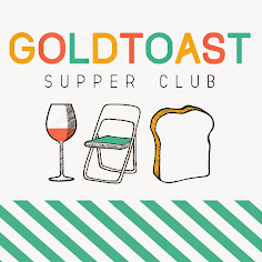 Goldtoast Supper Club