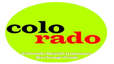 Colorado Health Insurance Exchange Guide