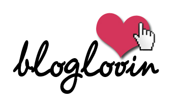 Síguenos en Blogovin