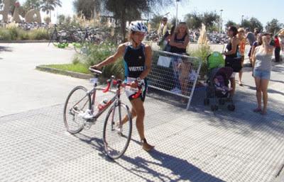 triatlon-andalucia-malaga-antequera-aquaslava-irontriath-gabriela-vieitez
