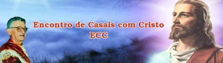 CONSELHO NACIONAL E.C.C.