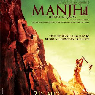Hindi Film Watch Online