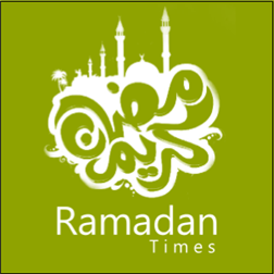 download free Ramadan times for Nokia