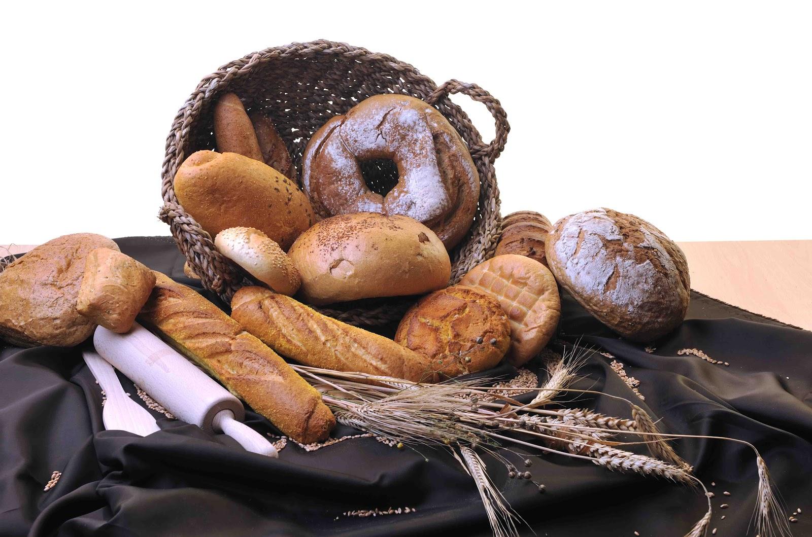 aliments fet de blat