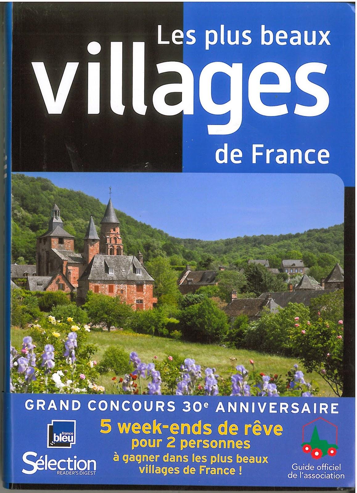 Remparts de villefranche de conflent site officiel en for Les plus beaux villages des yvelines