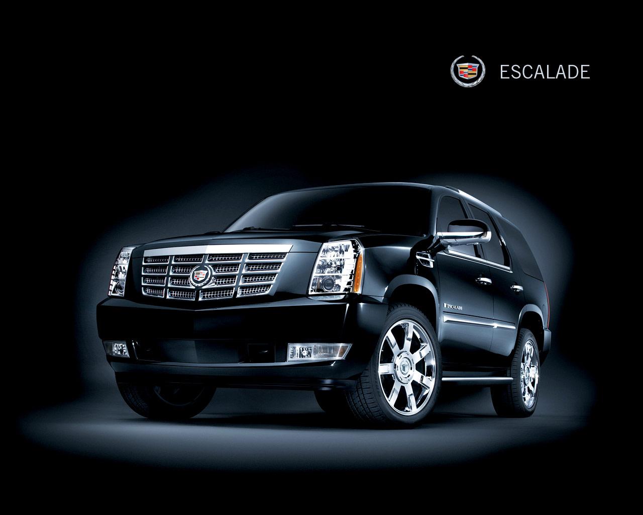 2011 Cadillac Escalade ESV Incredible Specs