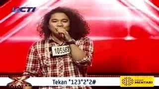 Penyanyi Lucu Kopi Luwak Arabika Pasahur Trans7