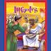Lección de Infantes | 4to Trimestre 2015 | Año B | Escuela Sabática | Alumno y Maestro