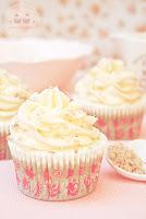 cupcakes-de-membrillo