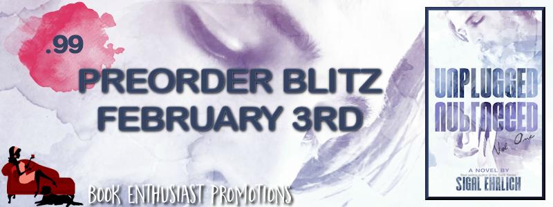Pre-Order Blitz