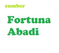 http://daftarlowongankerjajawabarat.blogspot.com/2013/01/lowongan-kerja-pt-sumber-fortuna-abadi.html