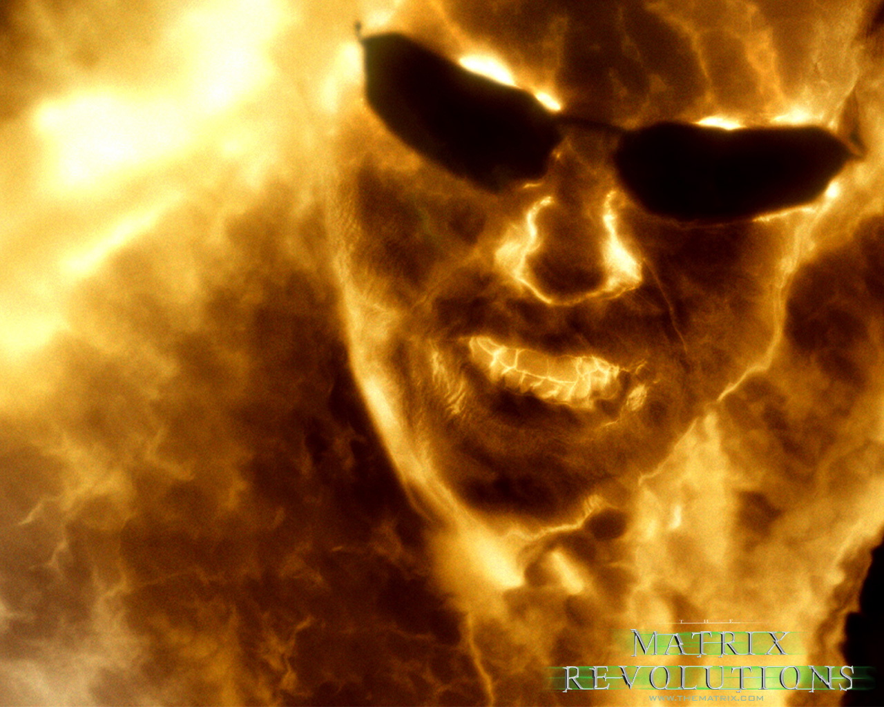 http://3.bp.blogspot.com/-qX1CL8BgLcs/UAwE55ssSxI/AAAAAAAAAp4/ZlsfUo1y48g/s1600/The_Matrix_Revolutions_Wallpaper_28_1280.jpg