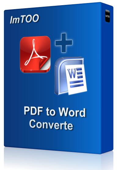 imtoo-pdf-to-word-converter-v-1.0.2.1116-_-warezportall.ru.png