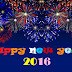 Happy New Year in Japanese {2016} Wishes | Happy New Year in Japanese