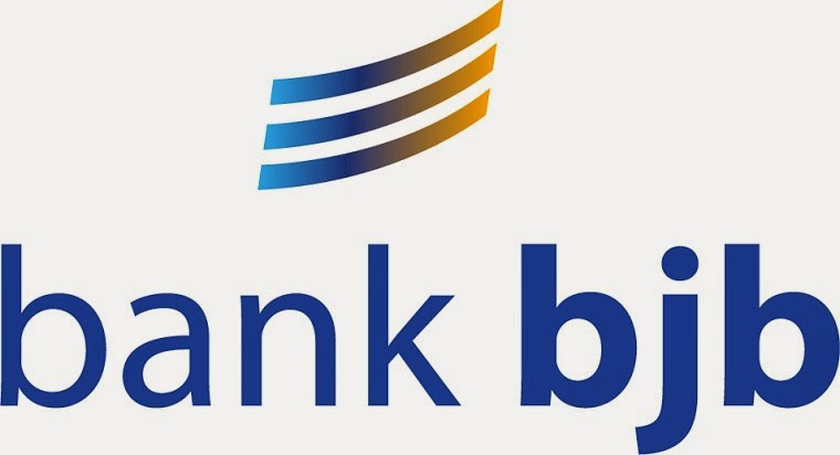 Cara Cek Saldo Bank BJB,cara cek saldo bank bni,cara cek saldo bank mandiri syariah lewat internet,mandiri online,cara cek saldo bank muamalat,cara cek saldo bank danamon, Kode Bank BJB,
