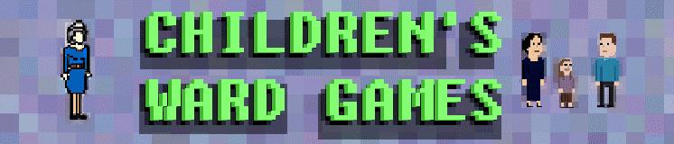Ward Games