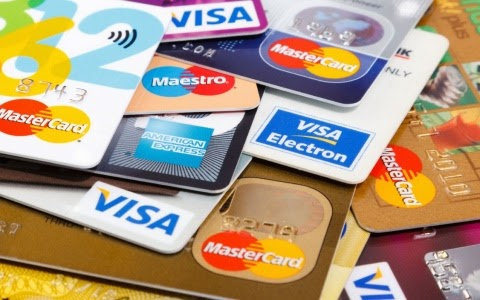 Why We Need to Have a Credit Card