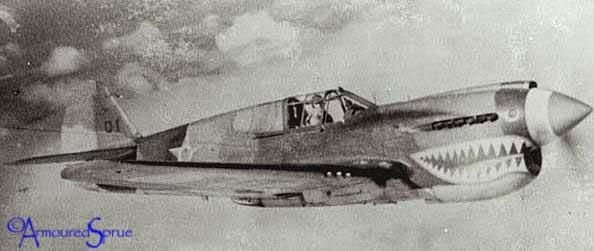 P-40E_FAB_023.jpg