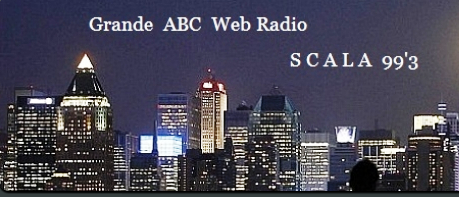 GRANDE ABC RÁDIO WEB SCALA 99'3