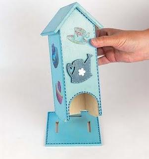 Manualidades decorativos para el hogar for Cosas decorativas para el hogar