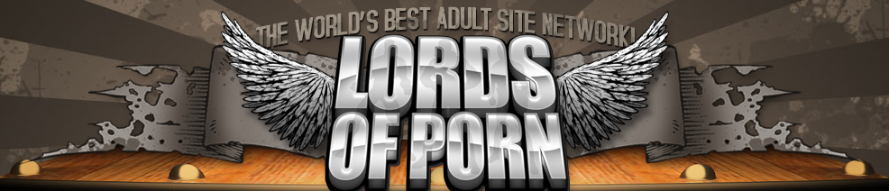 Free Porn Passwords LORDS OF PORN 27th June 2015