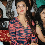 Kajal+Agarwal+Latest+Photos+at+Govindudu+Andarivadele+Movie+Teaser+Launch+CelebsNext+8313