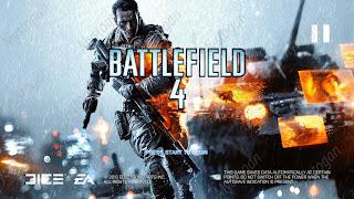 battlefield 4 alpha screen 2 Battlefield 4 (X360)   Alpha Screenshots Leaked