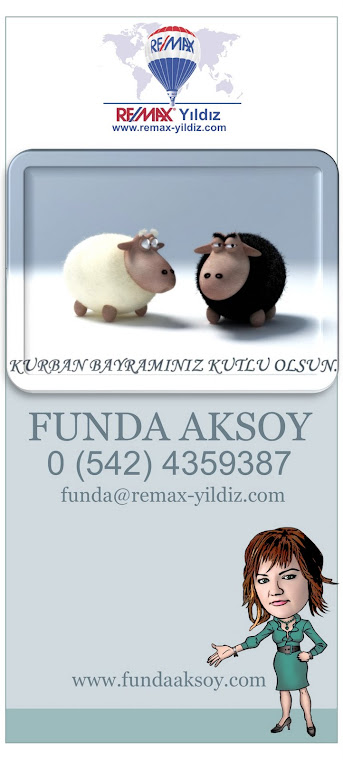 2011 KURBAN BAYRAMI TEBRİK KARTI