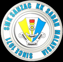 ::WELCOME TO SMK SANZAC ::