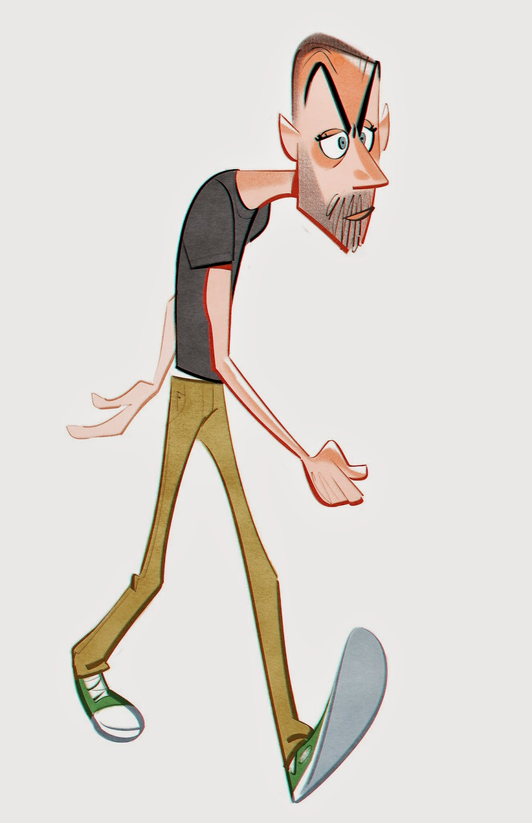 Character Design Zach : Images about the art of animation on pinterest