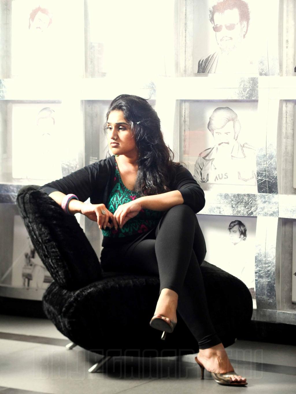 Gateway to world cinema..: SOUTH ACTRESS VANITHA ...