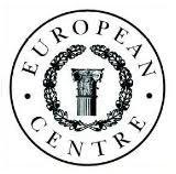 European Centre