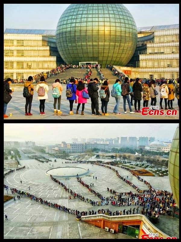 http://www.liataja.com/2015/01/wow-demi-masuk-perpus-pelajar-china-rela-antri-cukup-panjang.html