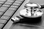 memperbaiki flashdisk write protect,corrupt,hang, dan micro sd surabaya