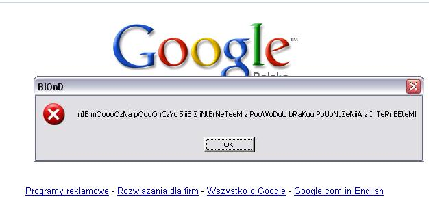 http://img3.wikia.nocookie.net/__cb20090326172740/nonsensopedia/images/a/ac/Neo_zdrada.jpeg