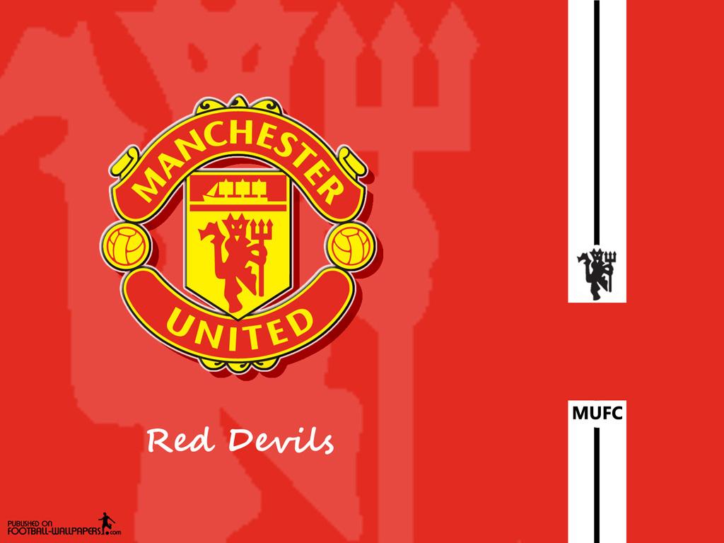http://3.bp.blogspot.com/-qXHSDLMPgS0/T1P9NghnInI/AAAAAAAAAoU/N01lzH_WzYk/s1600/Manchester+United+3.jpg