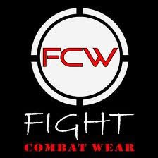 FIGHT COMBAT WEAR