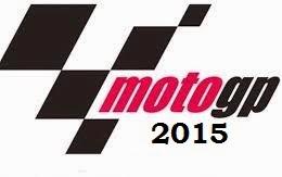 Moto Jadwal Motogp Prancis Di Le
