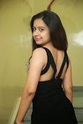 Lehitha Namburi glamorous photos-thumbnail-2