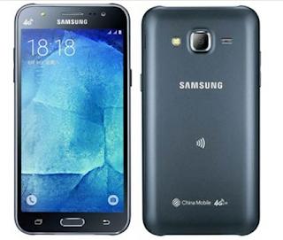Harga dan Spesifikasi Samsung Galaxy J5 Terbaru, Kelebihan dan Kekurangan