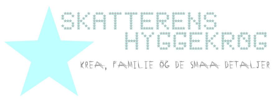 Skatterens Hyggekrog