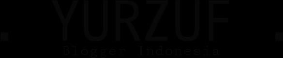 Yurzuf.com